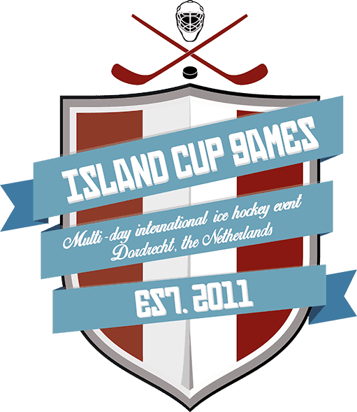 Island Cup Games